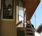 installing-windows1