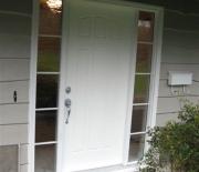 Window Craft Design & Install