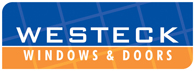 Westeck Windows